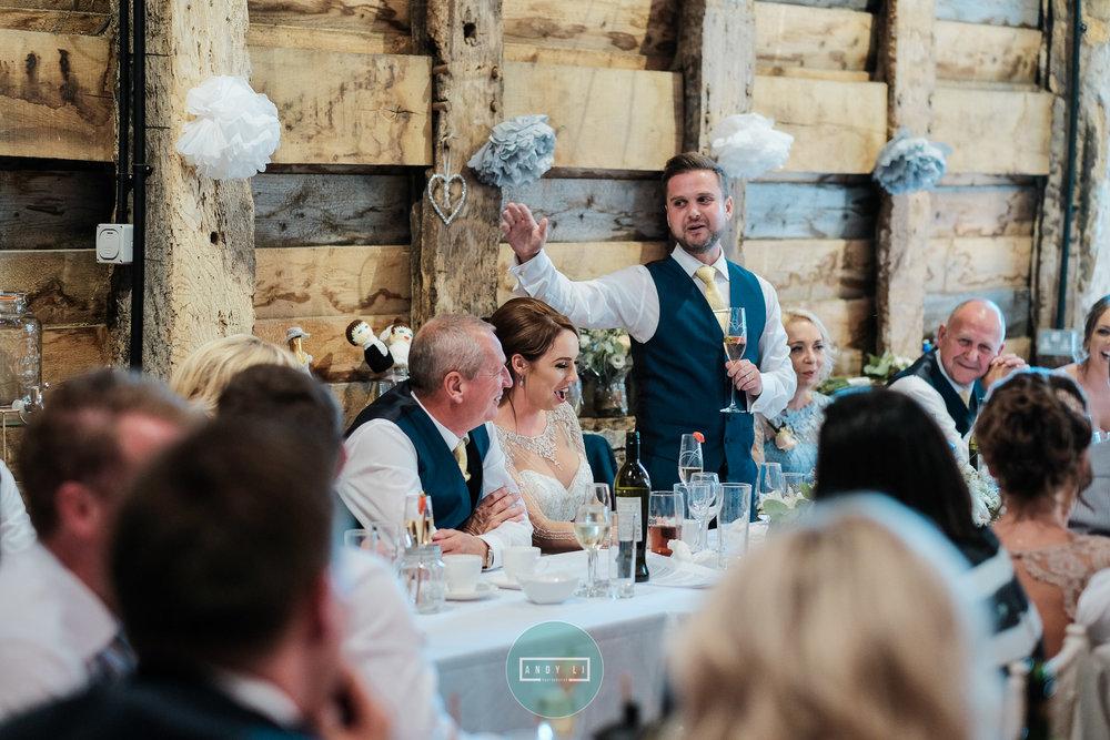 Pimhill Barn Wedding Photographer-046-DSCF0761.jpg