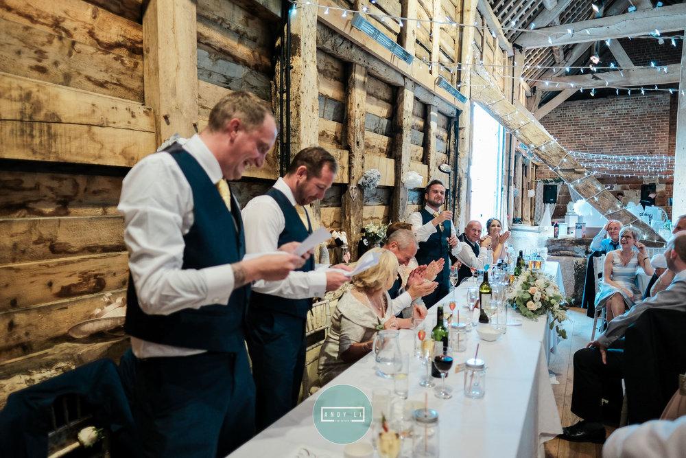 Pimhill Barn Wedding Photographer-050-XPRO6605.jpg