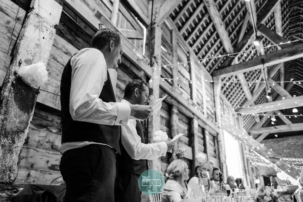 Pimhill Barn Wedding Photographer-051-XPRO6612.jpg