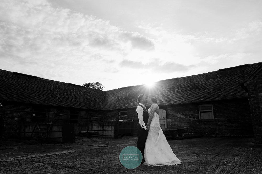 Pimhill Barn Wedding Photographer-053-XPRO6728.jpg