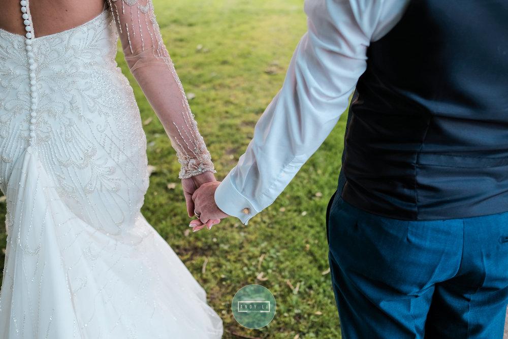 Pimhill Barn Wedding Photographer-061-DSCF0989.jpg