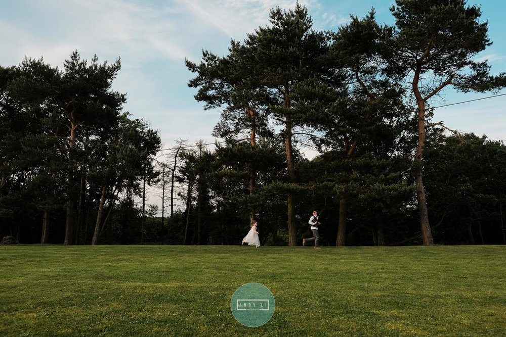 Pimhill Barn Wedding Photographer-063-XPRO6803.jpg