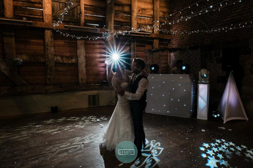 Pimhill Barn Wedding Photographer-065-XPRO6811.jpg