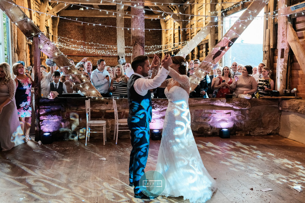 Pimhill Barn Wedding Photographer-067-DSCF1021.jpg