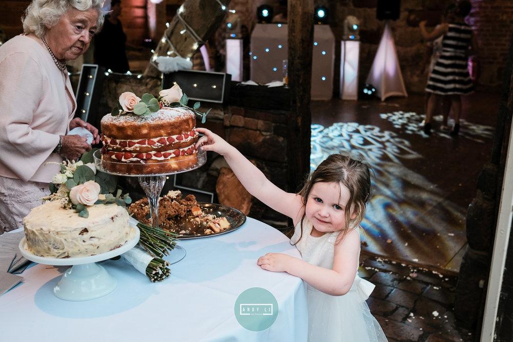 Pimhill Barn Wedding Photographer-069-DSCF1077.jpg