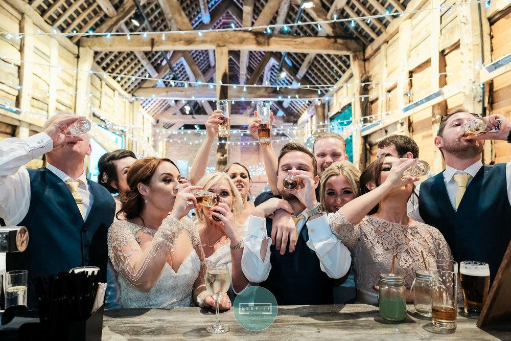 Pimhill Barn Wedding Photographer-074-XPRO6960.jpg