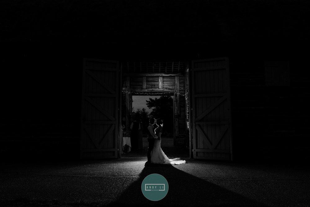 Pimhill Barn Wedding Photographer-076-XPRO6998.jpg