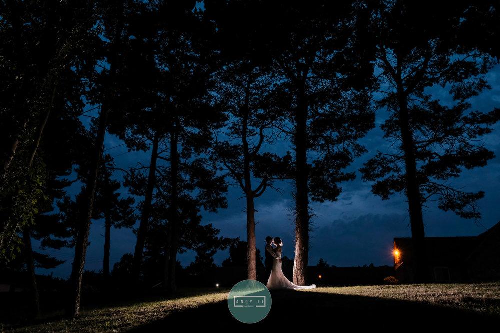 Pimhill Barn Wedding Photographer-077-XPRO7029.jpg