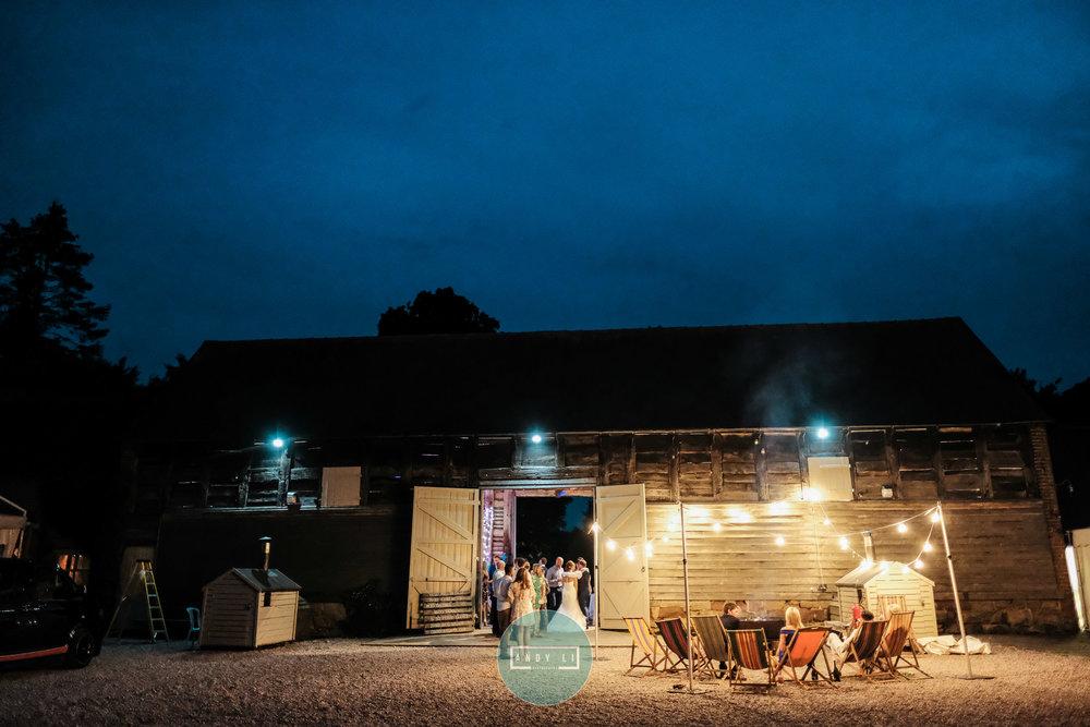 Pimhill Barn Wedding Photographer-078-XPRO7073.jpg