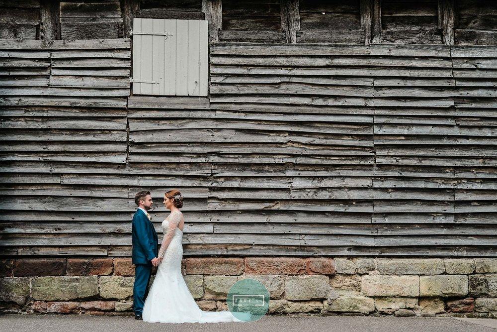 Pimhill Barn Wedding Photographer-038-DSCF0617.jpg