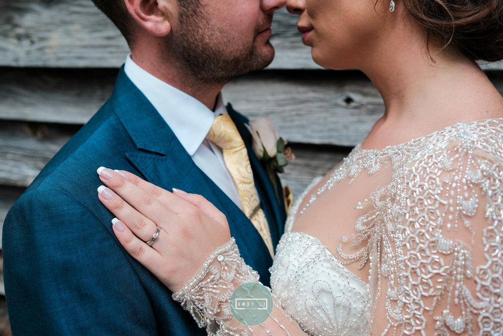 Pimhill Barn Wedding Photographer-039-DSCF0632.jpg