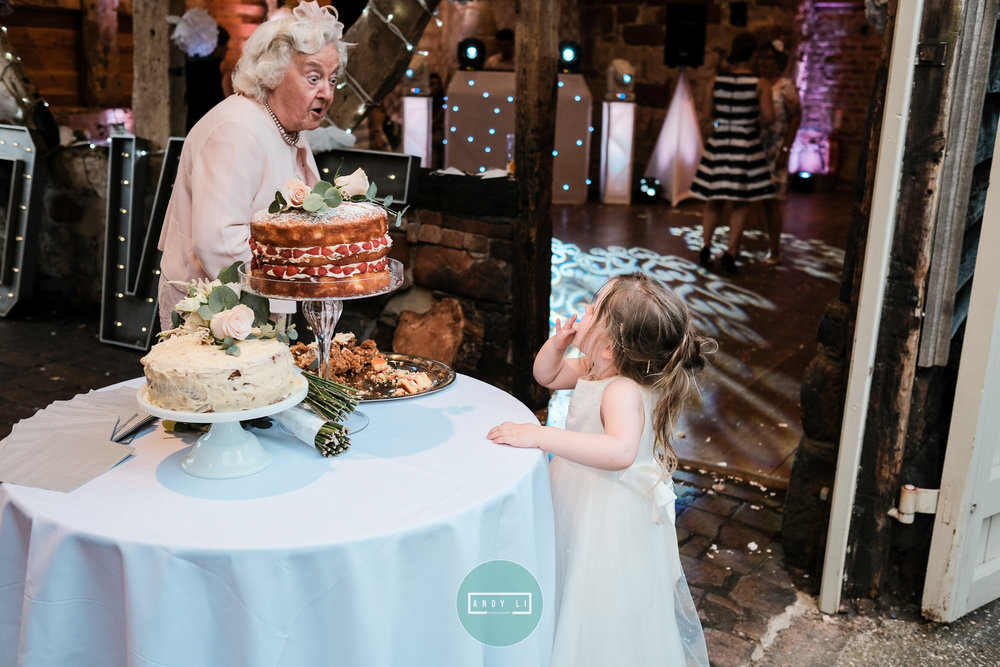 Pimhill Barn Wedding Photographer-071-DSCF1082.jpg