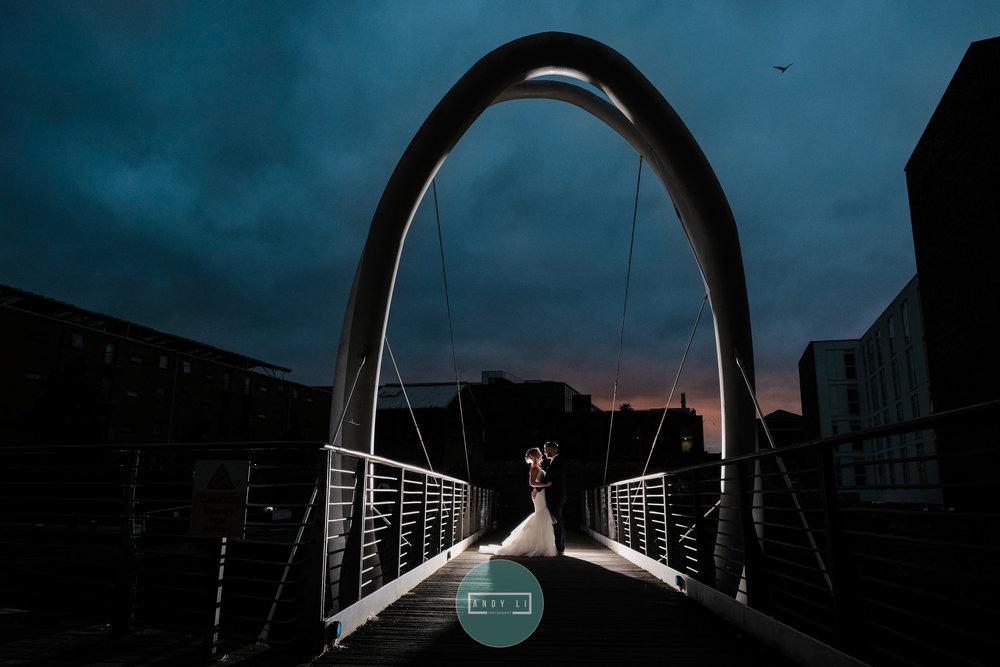 Fleet Street Kitchen Birmingham Wedding Photography-025-XPRO8610.jpg