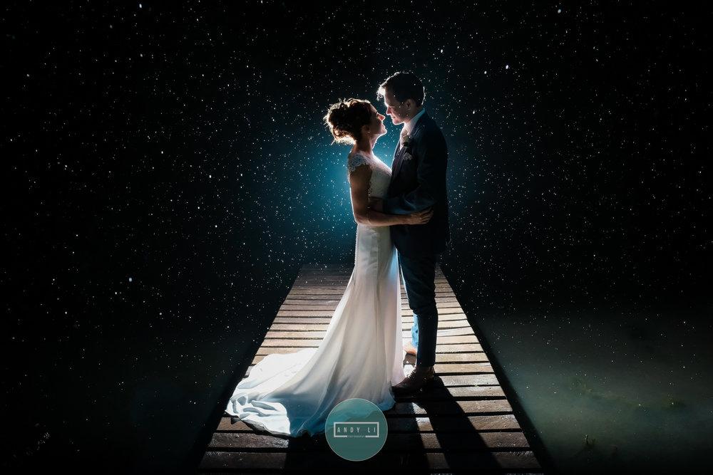 Dewsall Court Wedding Photographer-002-XPRO3469.jpg