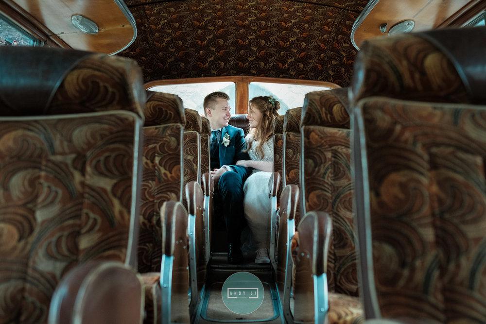 Ludlow Castle Ludlow Brewery Wedding Photographer-069-AXT27138.jpg