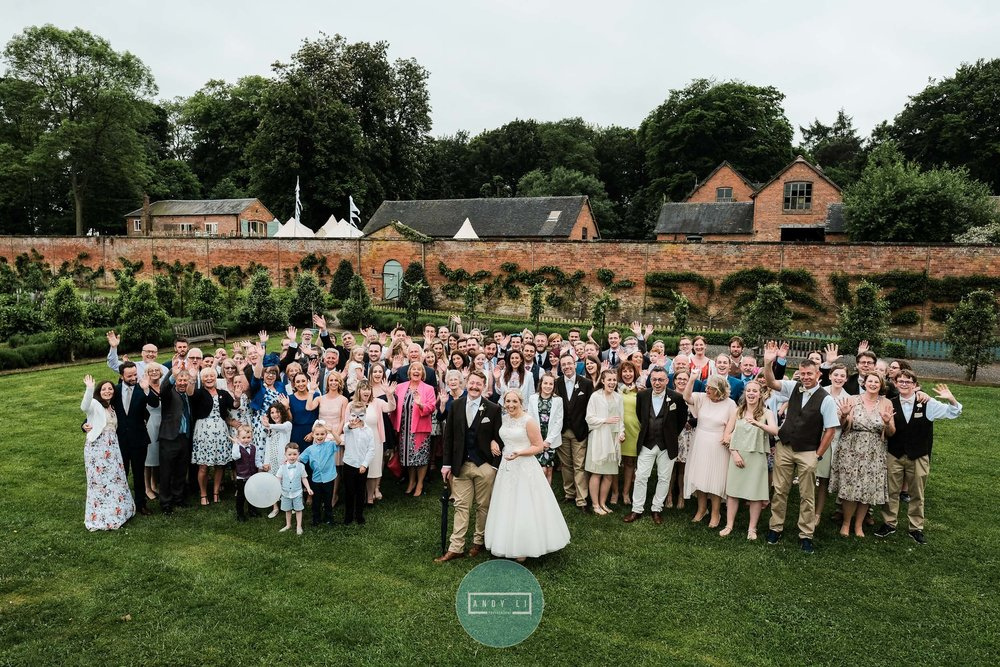 Sugnall Walled Garden Wedding Photographer-087-XPRO1188.jpg
