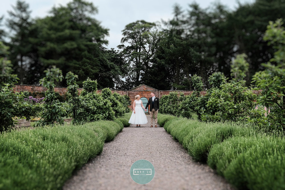 Sugnall Walled Garden Wedding Photographer-091-DSCF5809-Edit.jpg