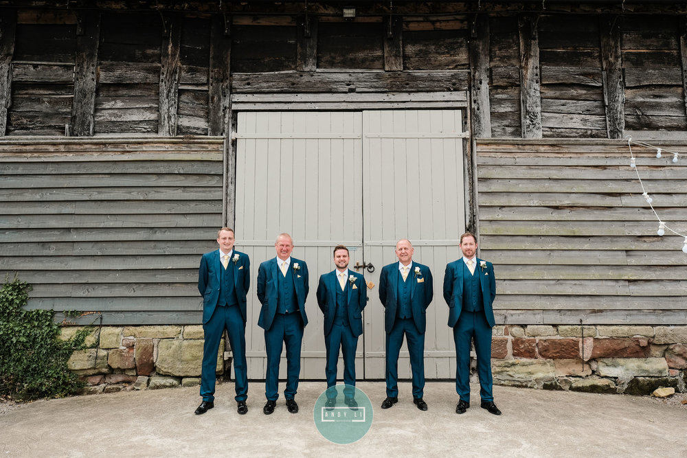 Pimhill Barn Wedding Photographer-018-XPRO5864.jpg