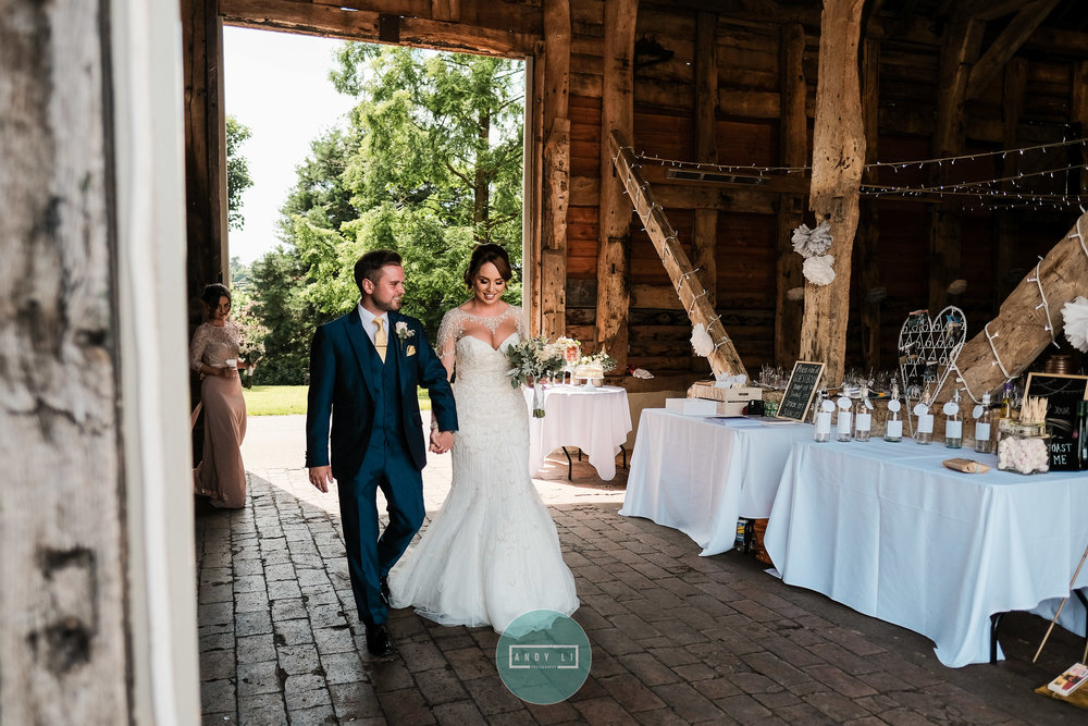 Pimhill Barn Wedding Photographer-068-XPRO6147.jpg