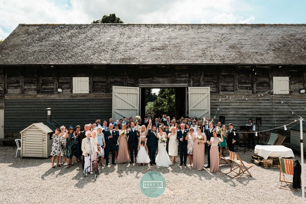 Pimhill Barn Wedding Photographer-077-XPRO6251.jpg