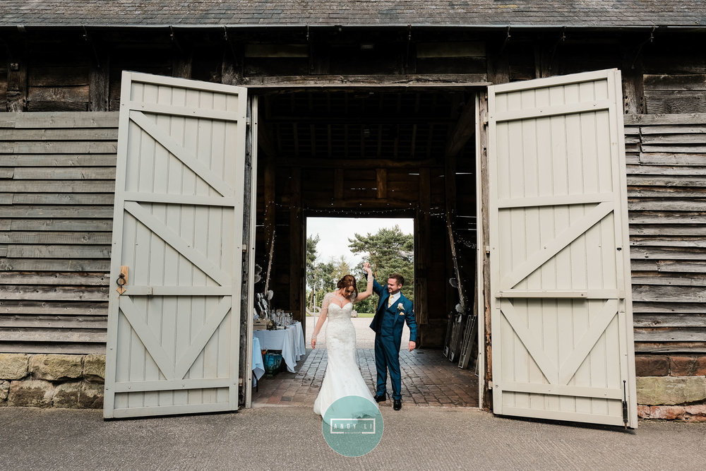Pimhill Barn Wedding Photographer-100-XPRO6433.jpg