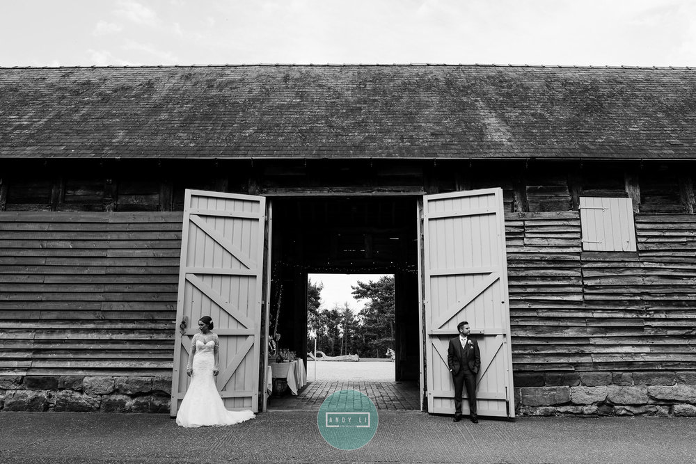 Pimhill Barn Wedding Photographer-101-XPRO6444.jpg