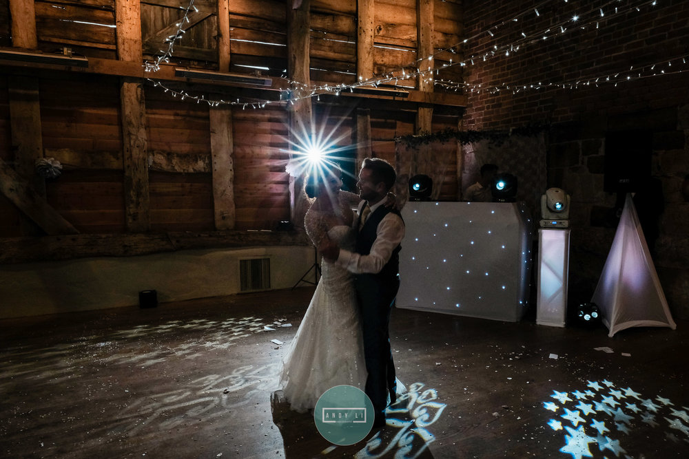 Pimhill Barn Wedding Photographer-143-XPRO6811.jpg