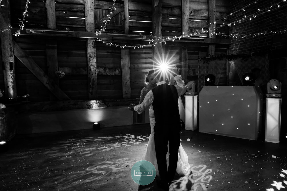 Pimhill Barn Wedding Photographer-144-XPRO6818.jpg