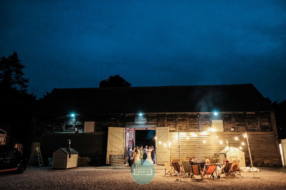 Pimhill Barn Wedding Photographer-164-XPRO7073.jpg