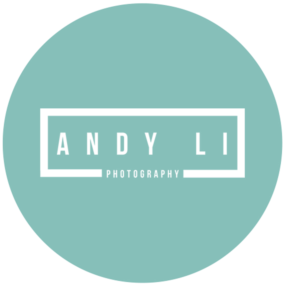 Andy Li Photography