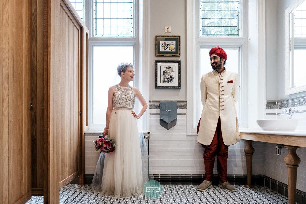 Chester Zoo Wedding Photographer-001-XPRO3124.jpg