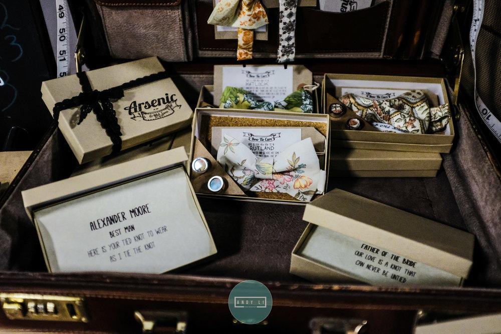 Eclectic Wedding Extravaganza Alternative Wedding Fayre-016-DSCF0308.jpg