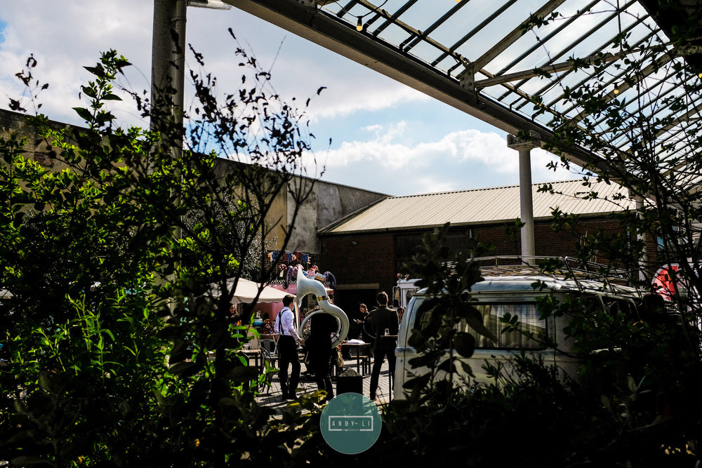 Eclectic Wedding Extravaganza Alternative Wedding Fayre-022-DSCF0340.jpg