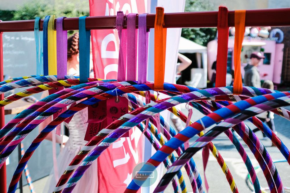 Eclectic Wedding Extravaganza Alternative Wedding Fayre-023-DSCF0344.jpg