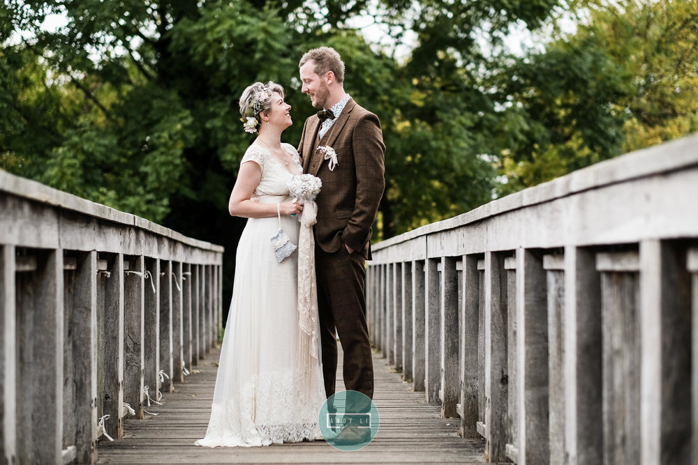 Whittington Castle Wedding Photography-AXT26001-002.jpg