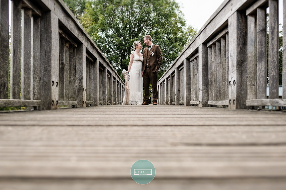 Whittington Castle Wedding Photography-XPRO7926-Edit-2-003.jpg