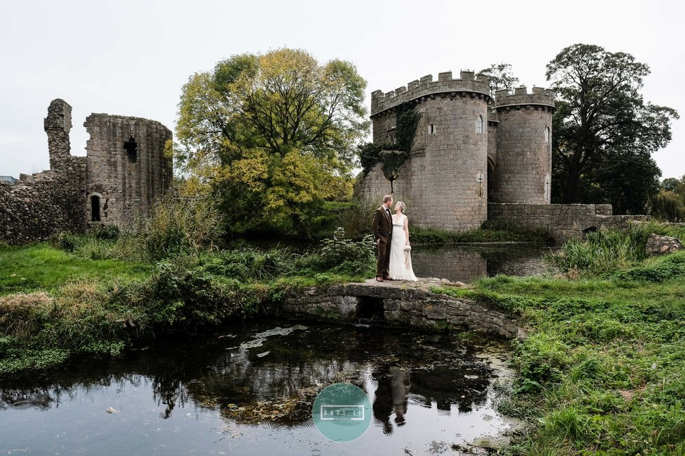 Whittington Castle Wedding Photography-XPRO7957-004.jpg