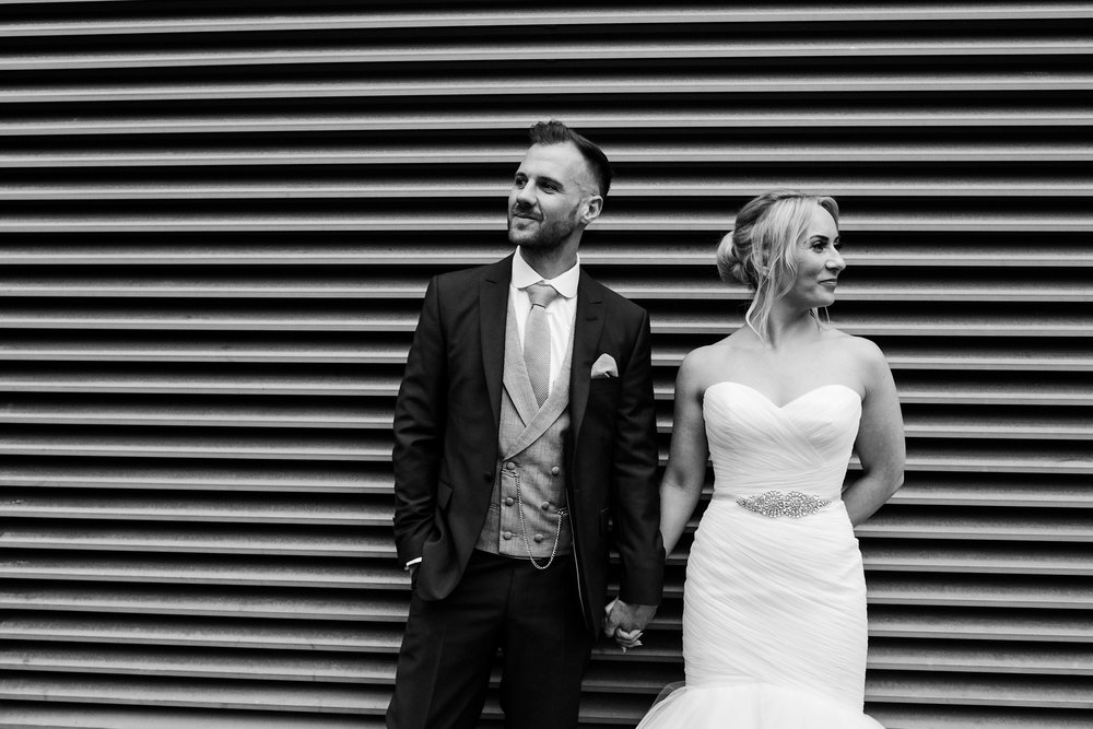 Best Wedding Photographer West Midlands-019.jpg