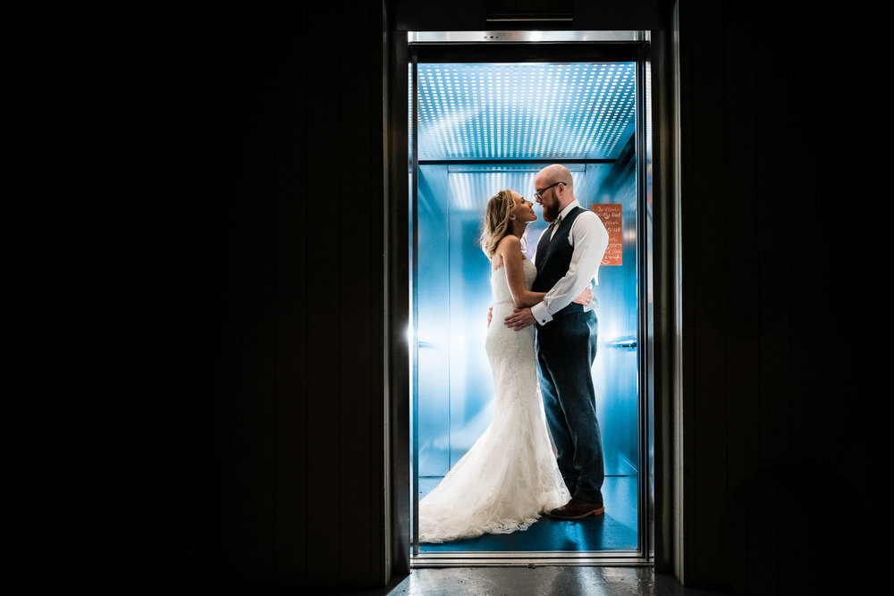 Best Wedding Photographer West Midlands-024.jpg