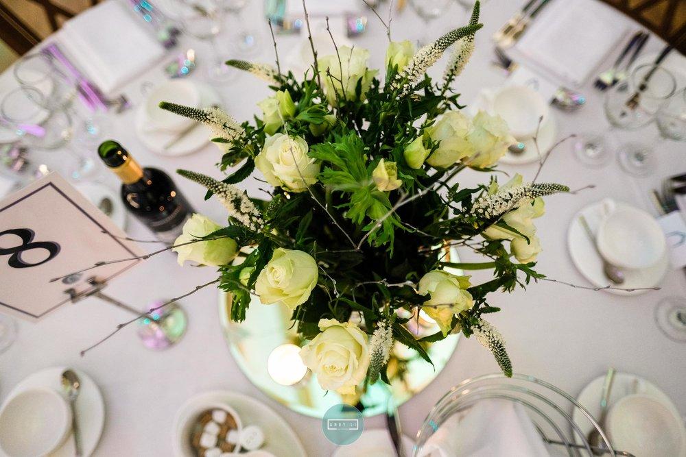 Mill Barns Wedding Photographer-028.jpg