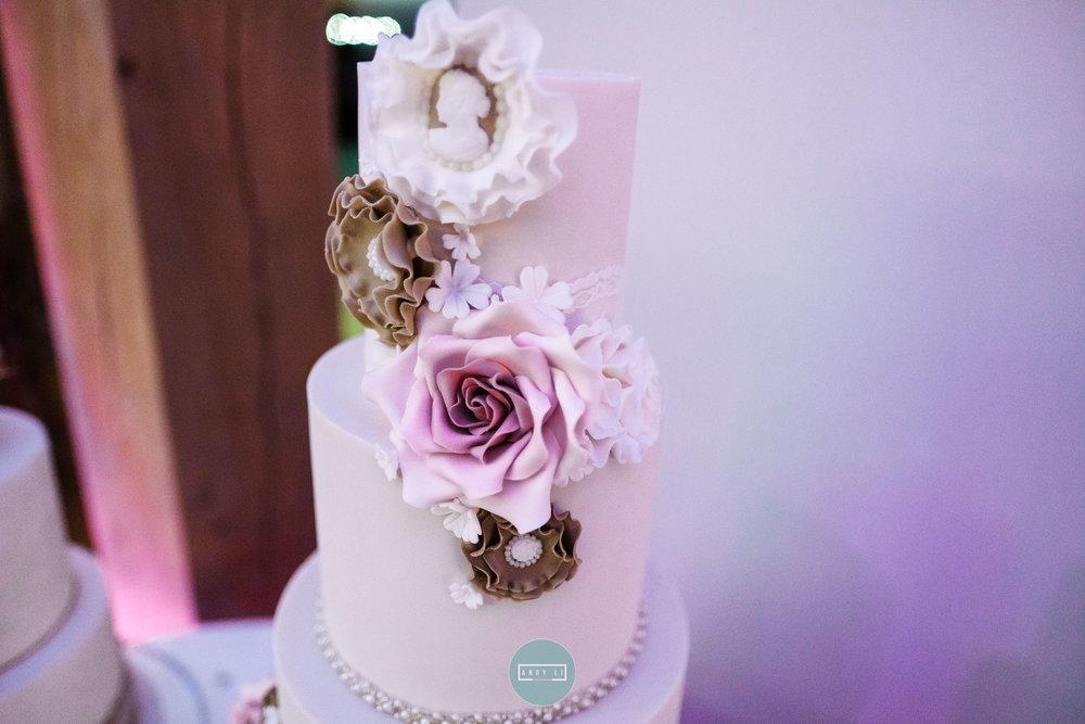 Mill Barns Wedding Photographer-108.jpg