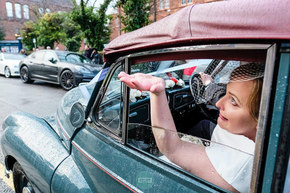 Belle Epoque Wedding Photographer-021-XPRO2654.jpg