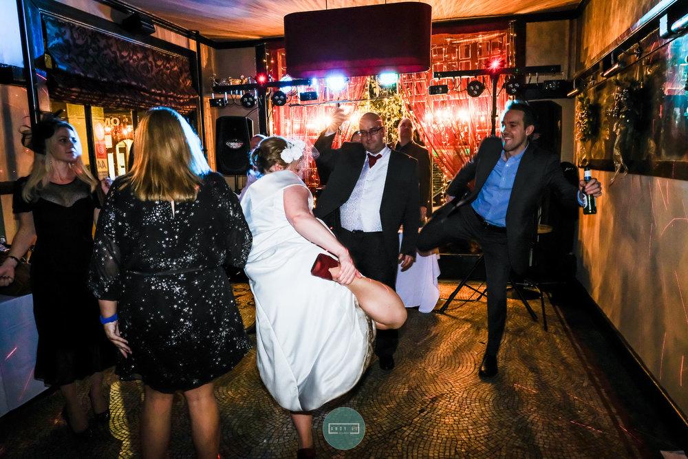 Belle Epoque Wedding Photographer-121-XPRO3182.jpg