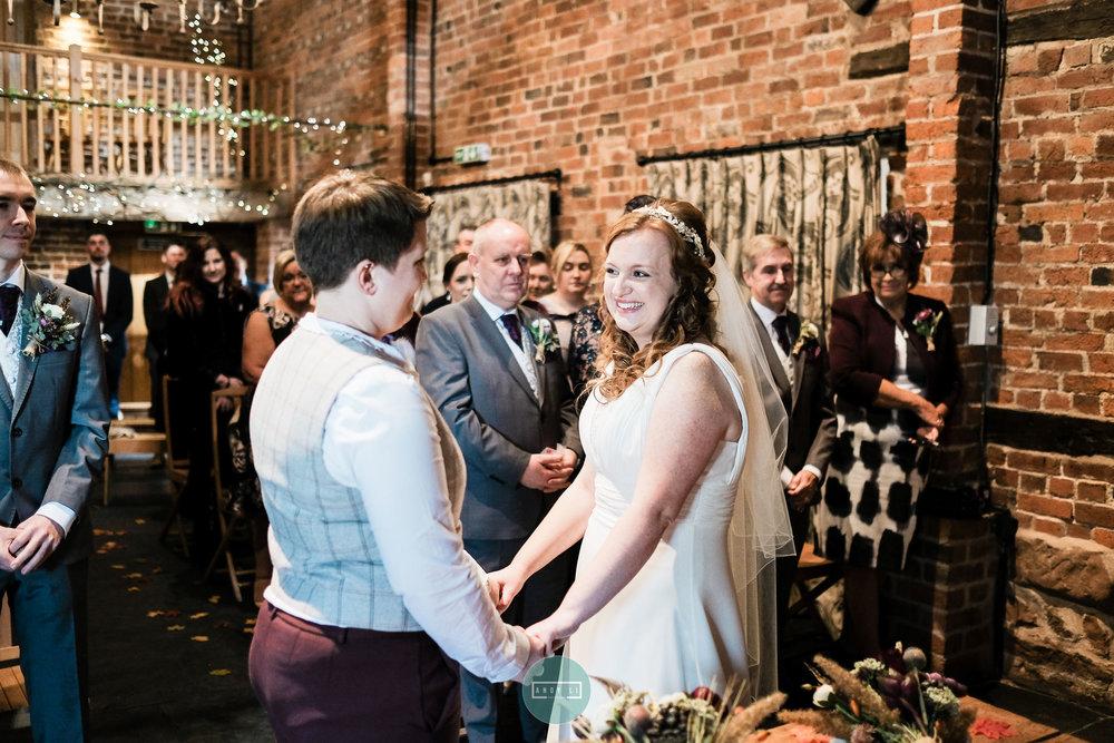 Curradine Barns Wedding Photographer-027-AXT28781.jpg