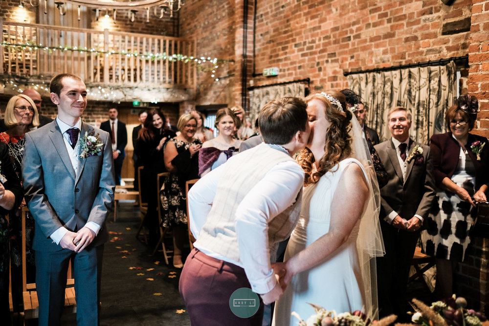 Curradine Barns Wedding Photographer-028-AXT28795.jpg