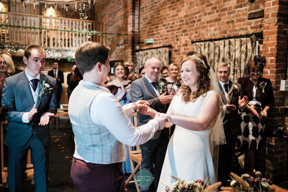 Curradine Barns Wedding Photographer-029-AXT28811.jpg