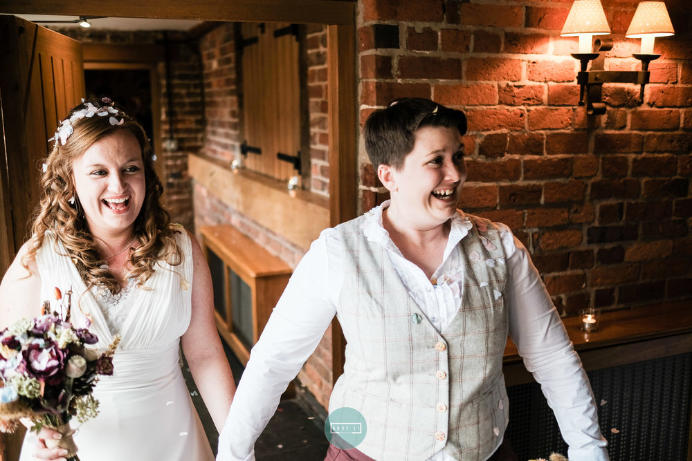 Curradine Barns Wedding Photographer-037-AXT28860.jpg