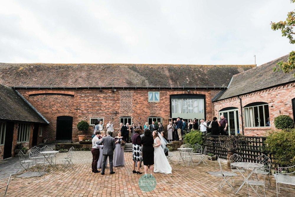 Curradine Barns Wedding Photographer-038-XPRO0481.jpg