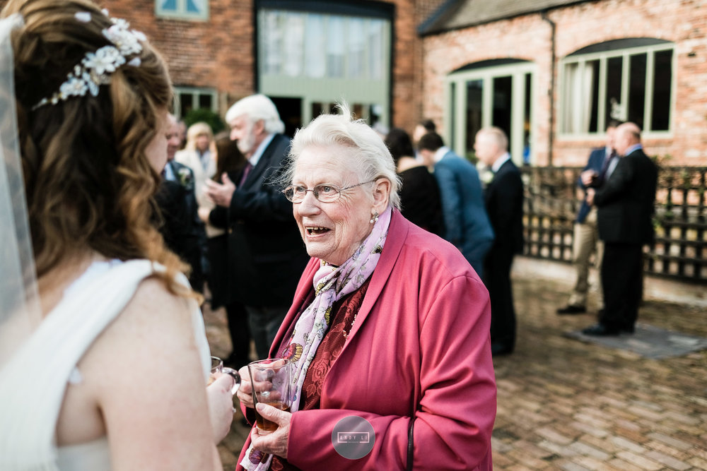 Curradine Barns Wedding Photographer-048-AXT28900.jpg