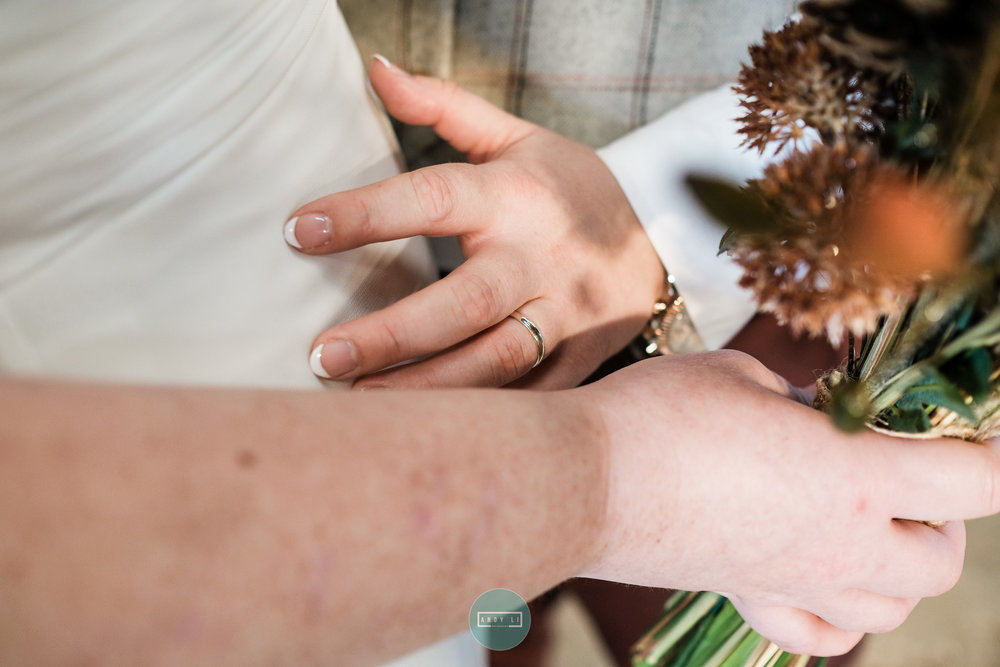 Curradine Barns Wedding Photographer-058-AXT29107.jpg